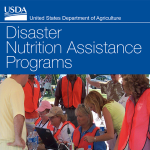 USDA Brochure picture